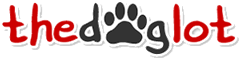 The Dog Lot | Dog Accessories, Dog Collars, Dog Health Products.
