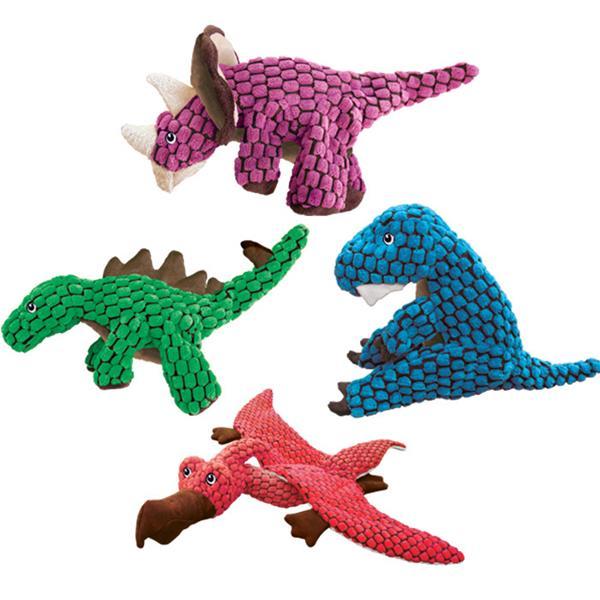 Kong Dynos – T-Rex
