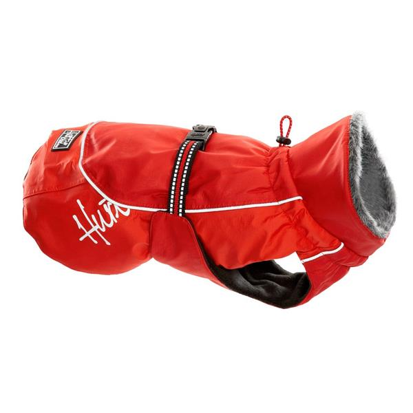 HurttaPro_winterjacket_red_1024x1024 (Copy)