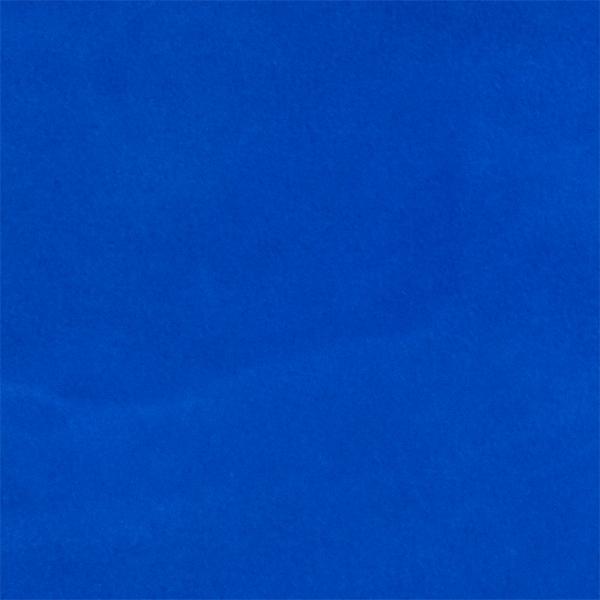 Bluecorrect600x600