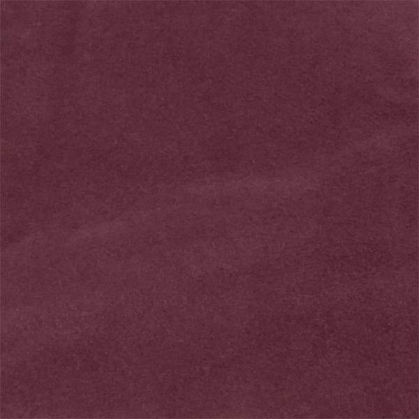 Grape600x600